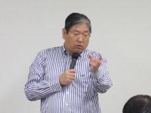 091203-koyama2
