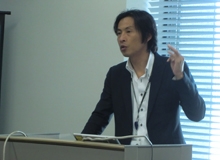 20101209kifune