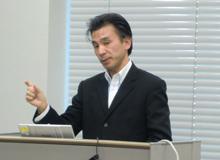 20101209kikuchi