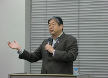 20101209koyama