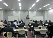20101209koyama2