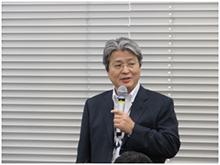 201412_03