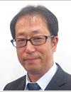 伊藤 博 氏